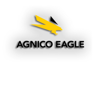 Agnico Transaction MapleGold1